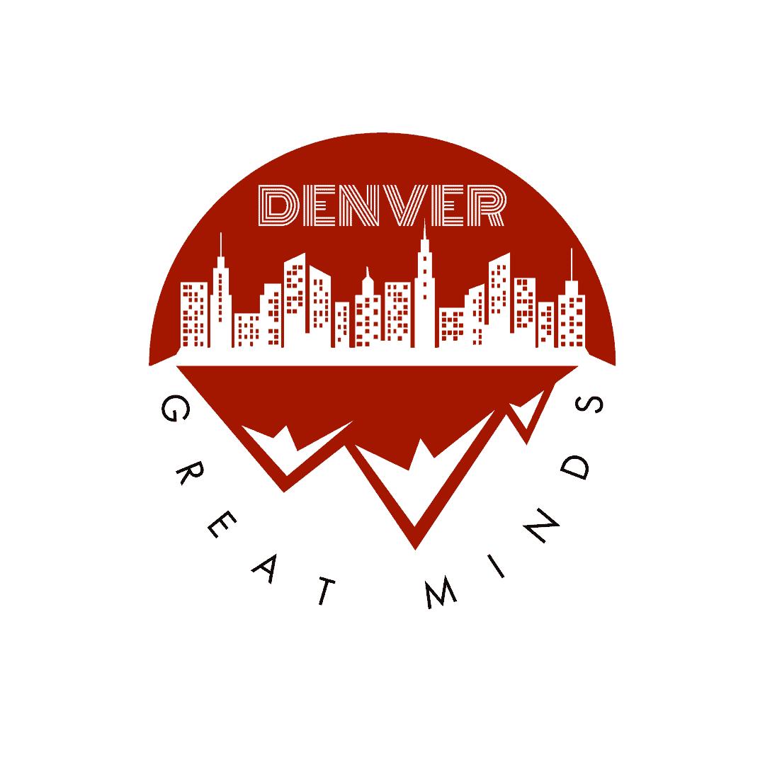 Denver Great Minds