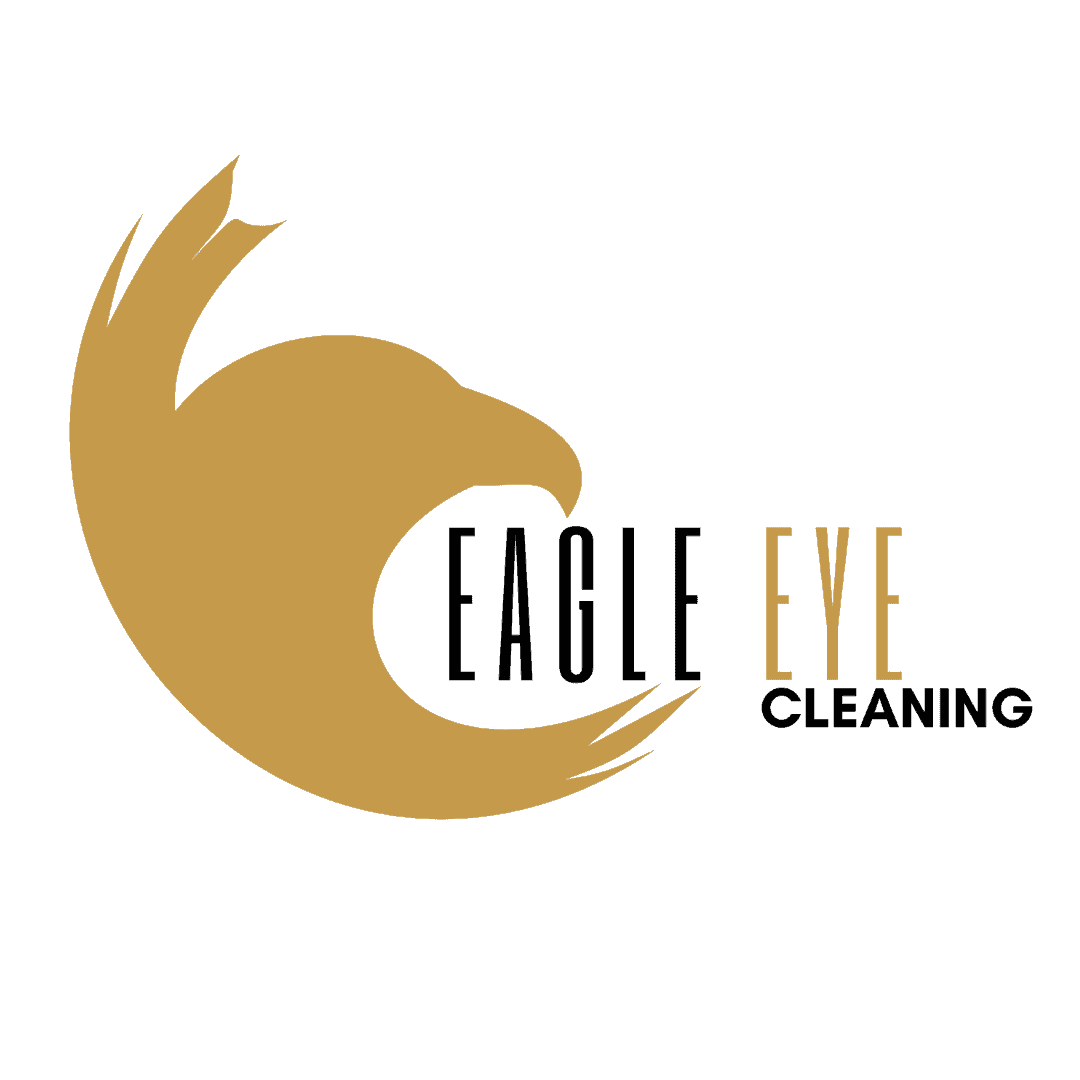 Eagle Eye Cleaning
