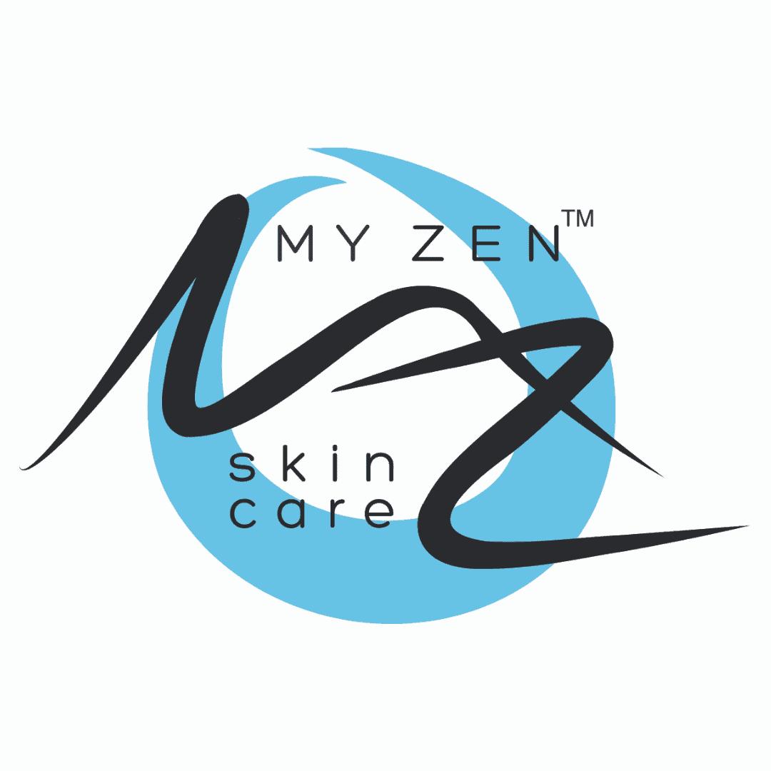 My Zen Skin Care (1)