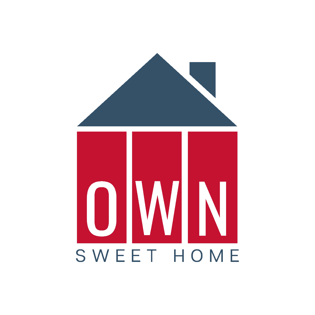 Own-Sweethome Team (3)