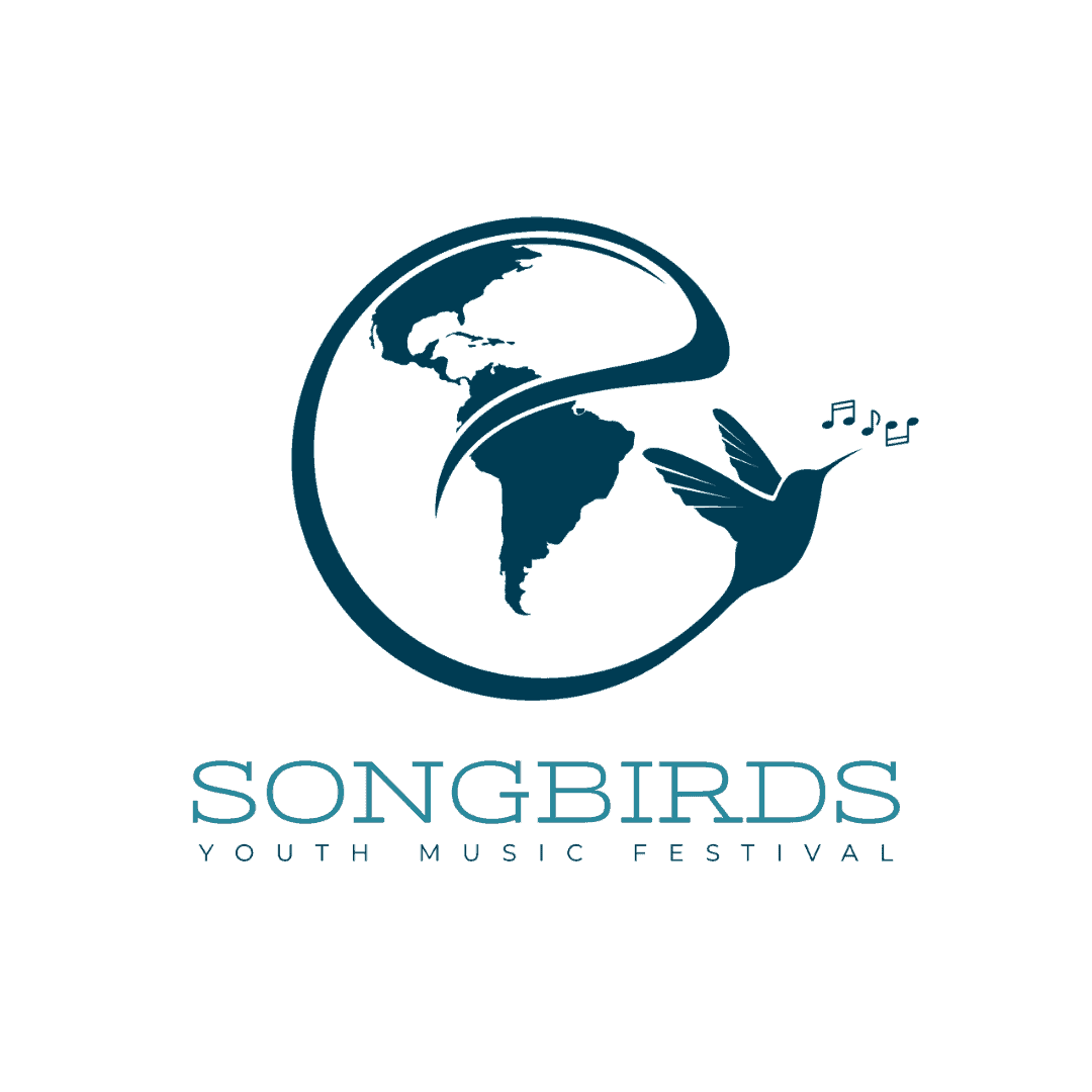 Songbirds Youth Music Festival